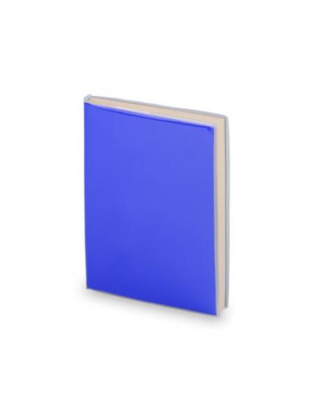 T_a_Taccuini-cm-9-6x13-4x1-2-con-cover-soft-touch-in-PVC-Azzurro.jpg