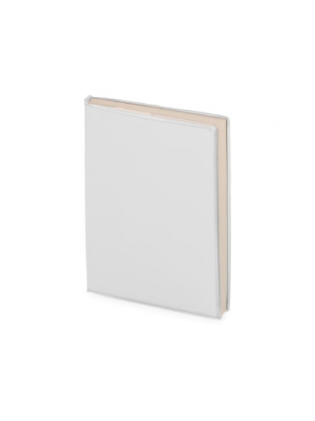T_a_Taccuini-cm-9-6x13-4x1-2-con-cover-soft-touch-in-PVC-Bianco.jpg
