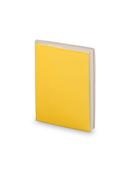 T_a_Taccuini-cm-9-6x13-4x1-2-con-cover-soft-touch-in-PVC-Giallo.jpg
