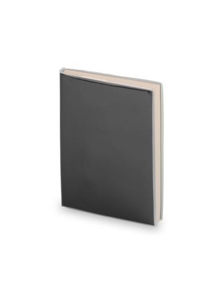 T_a_Taccuini-cm-9-6x13-4x1-2-con-cover-soft-touch-in-PVC-Nero.jpg