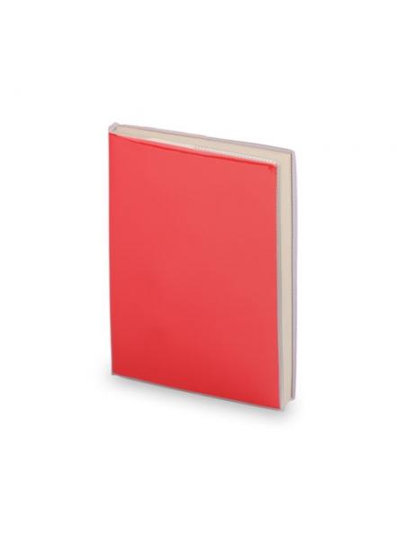 T_a_Taccuini-cm-9-6x13-4x1-2-con-cover-soft-touch-in-PVC-Rosso.jpg