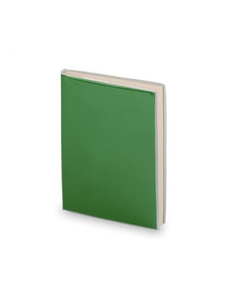 T_a_Taccuini-cm-9-6x13-4x1-2-con-cover-soft-touch-in-PVC-Verde.jpg