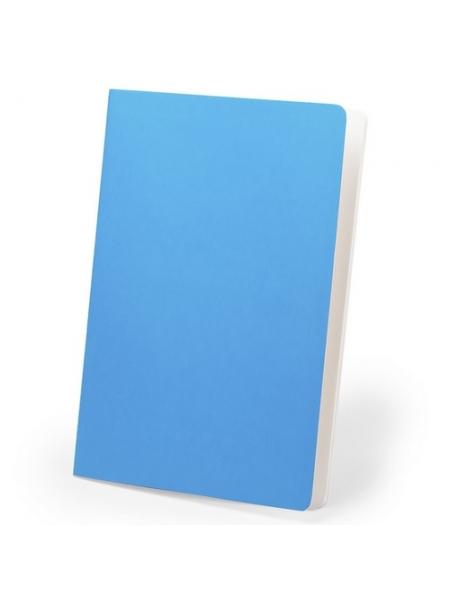 T_a_Taccuini-cm-14x20-5-con-copertina-colorata-in-cartone--Azzurro.jpg