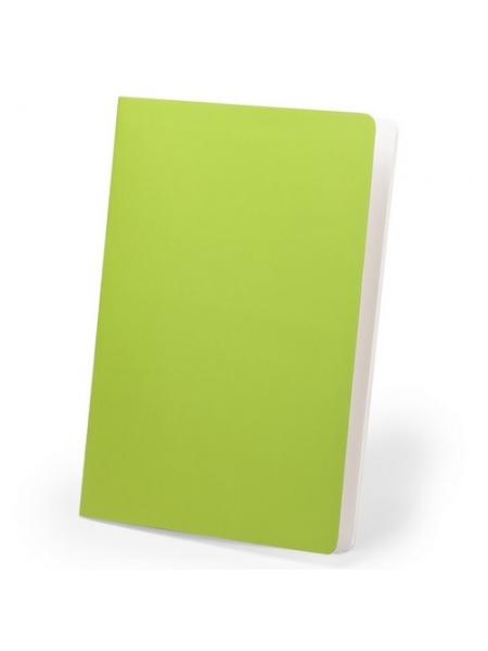T_a_Taccuini-cm-14x20-5-con-copertina-colorata-in-cartone--Verde-Lime.jpg