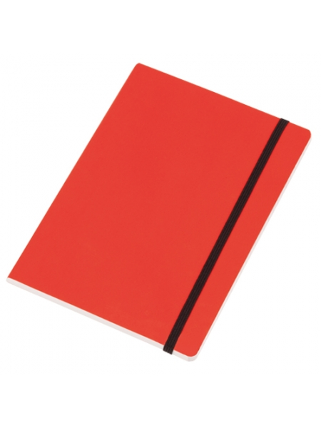T_a_Taccuini-cm-14-6x21x1-con-cover-soft-touch-in-cartone-Rosso.jpg
