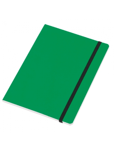 T_a_Taccuini-cm-14-6x21x1-con-cover-soft-touch-in-cartone-Verde.jpg