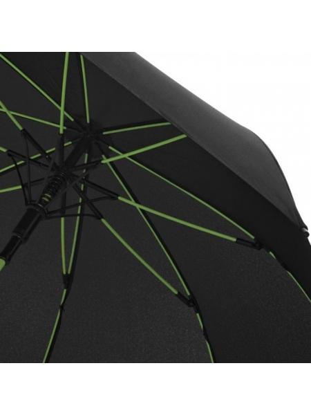 6_ombrello-antivento-stark-23-con-apertura-automatica.jpg