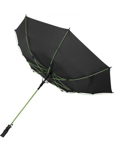 7_ombrello-antivento-stark-23-con-apertura-automatica.jpg
