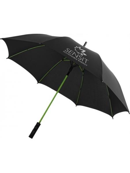 8_ombrello-antivento-stark-23-con-apertura-automatica.jpg
