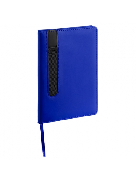 B_l_Block-notes-in-pelle-PU-cm-14x20x1-5-con-custodia-per-penna-Blu-royal.jpg