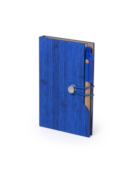 B_l_Block-notes-in-PU-simil-legno-cm-10-5x15-5x2-3-con-penna-a-sfera-e-post-it-Blu-royal.jpg