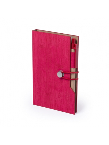 B_l_Block-notes-in-PU-simil-legno-cm-10-5x15-5x2-3-con-penna-a-sfera-e-post-it-Rosso.jpg