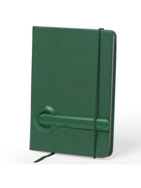 B_l_Block-notes-in-pelle-PU-colorata-cm-12-6x17-7x2-3-con-elastico-e-segnalibro-Verde.jpg