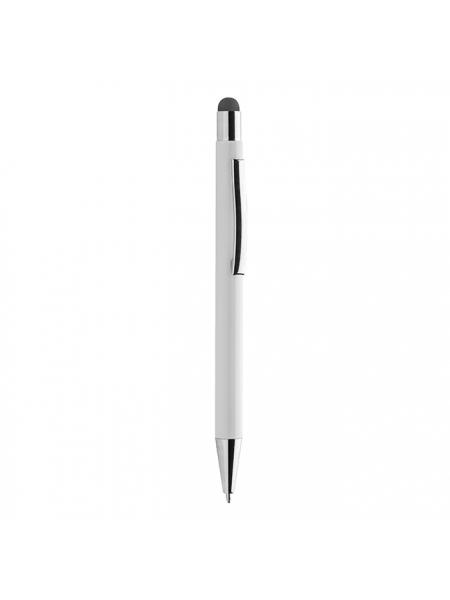 P_e_Penne-a-sfera-in-metallo-White-con-gommino-per-touch-screen-Nero.jpg
