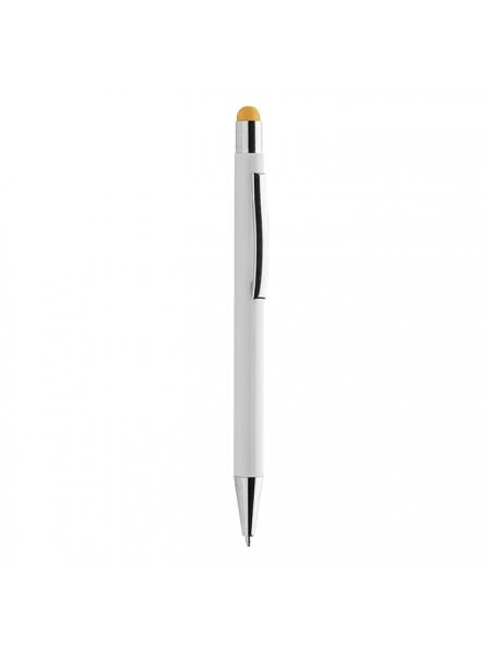P_e_Penne-a-sfera-in-metallo-White-con-gommino-per-touch-screen-Oro.jpg
