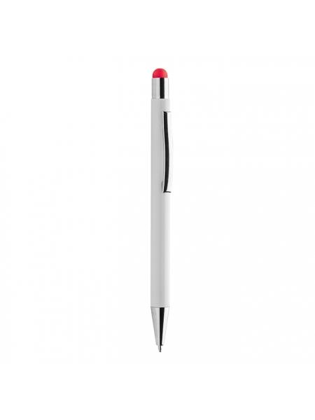 P_e_Penne-a-sfera-in-metallo-White-con-gommino-per-touch-screen-Rosso.jpg