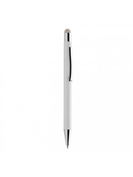 P_e_Penne-a-sfera-in-metallo-White-con-gommino-per-touch-screen-Silver.jpg