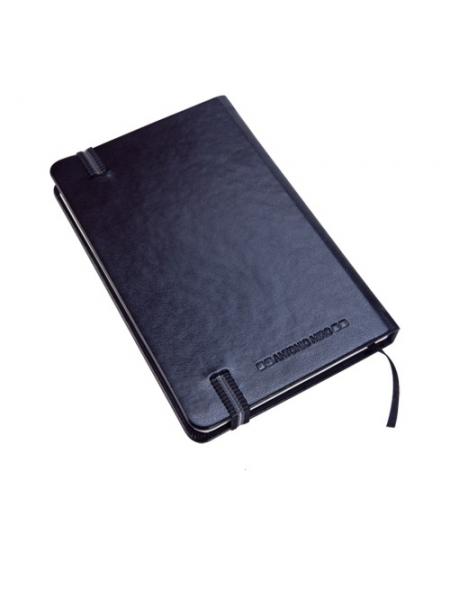 1_block-notes-in-pelle-pu-nera-cm-95x145x15-con-elastico-e-segnalibro.jpg