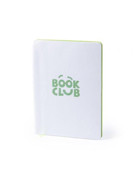 B_l_Block-notes-bianchi-cm-15-5x21x1-5-con-lato-e-segnalibro-colorati-Verde-Lime.jpg