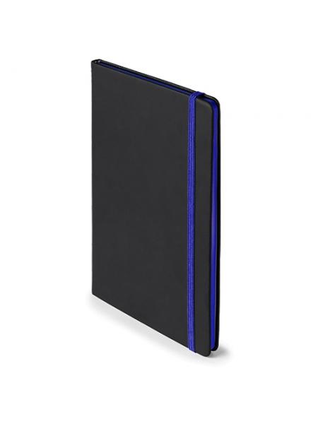 B_l_Block-notes-neri-cm-14-7x21x1-3-con-lato--elastico-e-segnalibro-colorati-Blu-royal.jpg