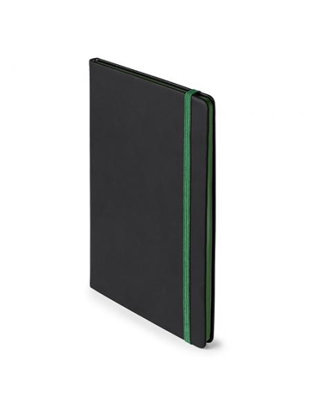 B_l_Block-notes-neri-cm-14-7x21x1-3-con-lato--elastico-e-segnalibro-colorati-Verde.jpg