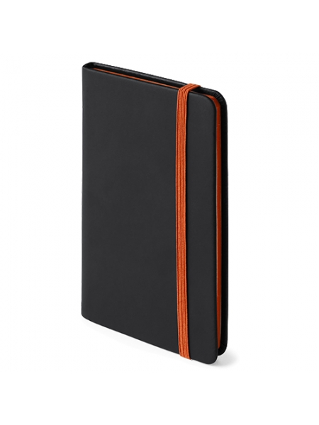 B_l_Block-notes-neri-cm-8-8x14-5x1-3-con-lato--elastico-e-segnalibro-colorati-Arancione.jpg