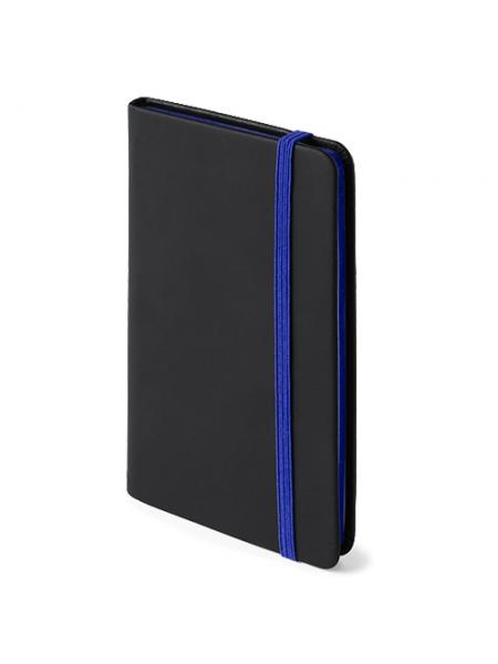 B_l_Block-notes-neri-cm-8-8x14-5x1-3-con-lato--elastico-e-segnalibro-colorati-Blu-royal.jpg