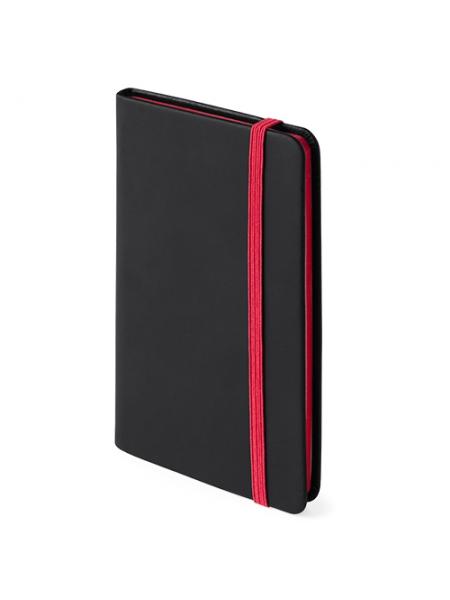 B_l_Block-notes-neri-cm-8-8x14-5x1-3-con-lato--elastico-e-segnalibro-colorati-Rosso.jpg