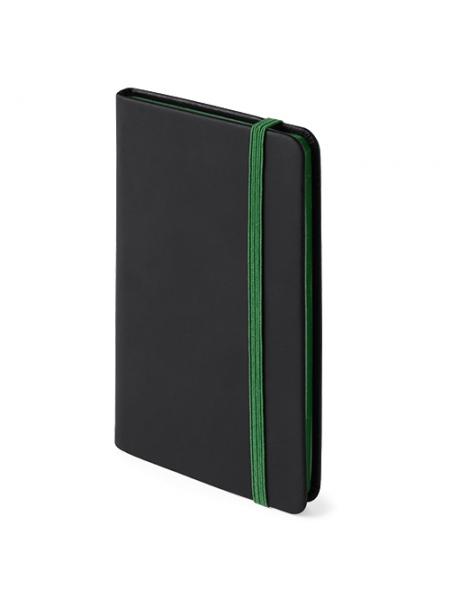 B_l_Block-notes-neri-cm-8-8x14-5x1-3-con-lato--elastico-e-segnalibro-colorati-Verde.jpg