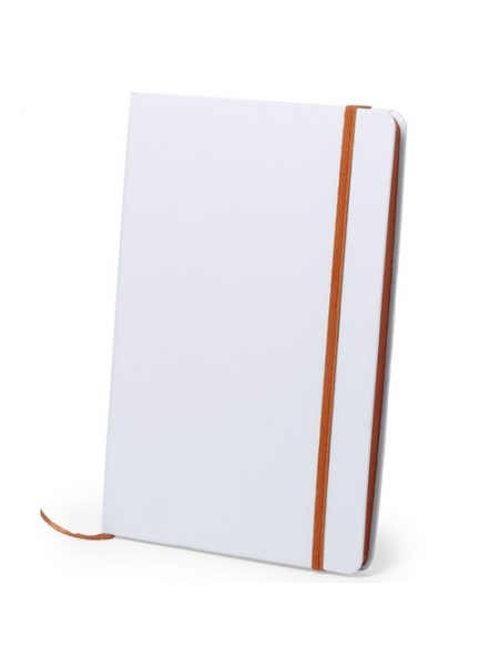 B_l_Block-notes-bianchi-cm-14-7x21x1-5-con-lato--elastico-e-segnalibri-colorati-Arancione_1.jpg