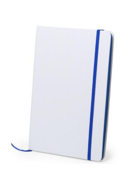 B_l_Block-notes-bianchi-cm-14-7x21x1-5-con-lato--elastico-e-segnalibri-colorati-Blu-royal_1.jpg