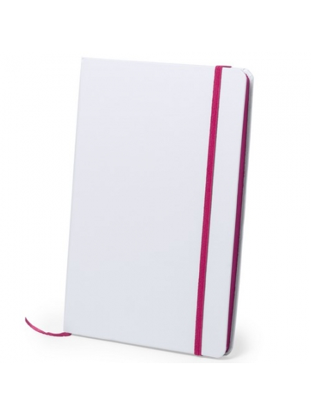 B_l_Block-notes-bianchi-cm-14-7x21x1-5-con-lato--elastico-e-segnalibri-colorati-Fucsia_1.jpg
