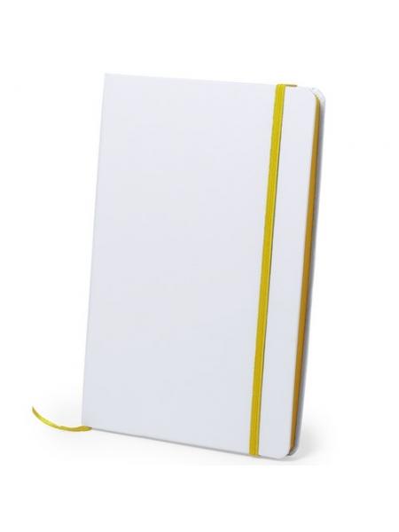 B_l_Block-notes-bianchi-cm-14-7x21x1-5-con-lato--elastico-e-segnalibri-colorati-Giallo_1.jpg