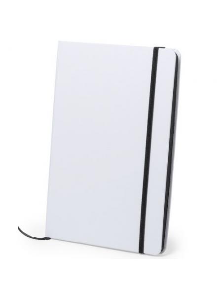B_l_Block-notes-bianchi-cm-14-7x21x1-5-con-lato--elastico-e-segnalibri-colorati-Nero_1.jpg