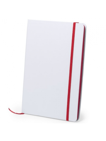 B_l_Block-notes-bianchi-cm-14-7x21x1-5-con-lato--elastico-e-segnalibri-colorati-Rosso_1.jpg