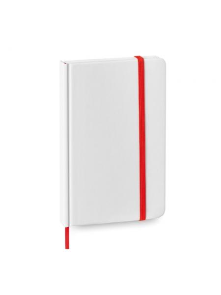 B_l_Block-notes-bianchi-cm-9x14x1-3-con-elastico-e-segnalibri-in-tessuto-colorato-Rosso.jpg
