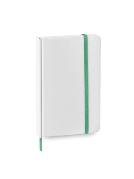 B_l_Block-notes-bianchi-cm-9x14x1-3-con-elastico-e-segnalibri-in-tessuto-colorato-Verde.jpg