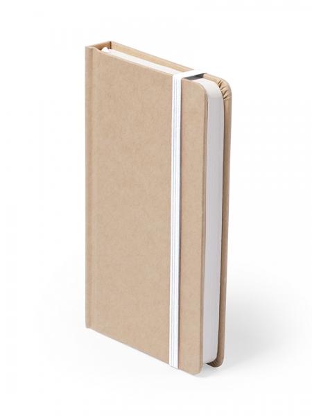 1_block-notes-ecologici-cm-147x21x15-con-copertina-in-cartone-riciclato.jpg