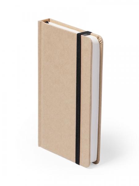 2_block-notes-ecologici-cm-147x21x15-con-copertina-in-cartone-riciclato.jpg