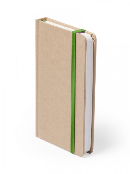3_block-notes-ecologici-cm-147x21x15-con-copertina-in-cartone-riciclato.jpg
