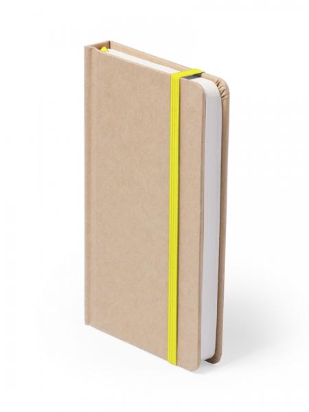 4_block-notes-ecologici-cm-147x21x15-con-copertina-in-cartone-riciclato.jpg