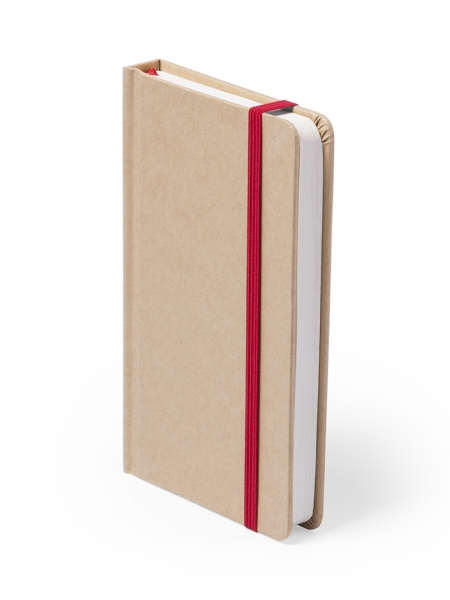 block-notes-ecologici-cm-147x21x15-con-copertina-in-cartone-riciclato.jpg