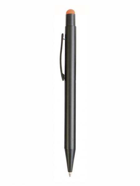 penne-a-sfera-in-metallo-kenzia-con-gommino-per-touch-screen-arancione.jpg