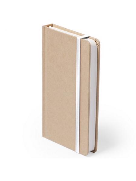 B_l_Block-notes-ecologici-cm-9-5x14-5x1-5-con-copertina-in-cartone-riciclato-Bianco_1.jpg
