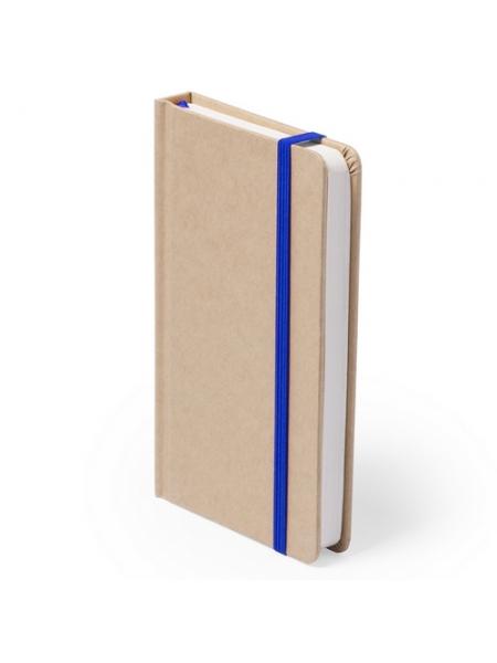 B_l_Block-notes-ecologici-cm-9-5x14-5x1-5-con-copertina-in-cartone-riciclato-Blu-royal_1.jpg
