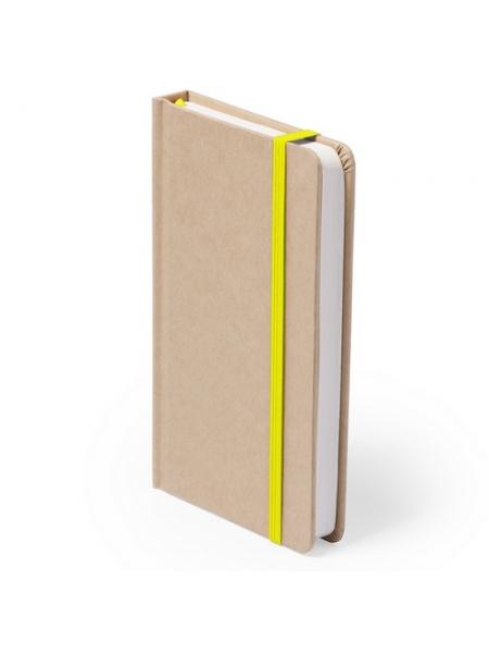 B_l_Block-notes-ecologici-cm-9-5x14-5x1-5-con-copertina-in-cartone-riciclato-Giallo.jpg