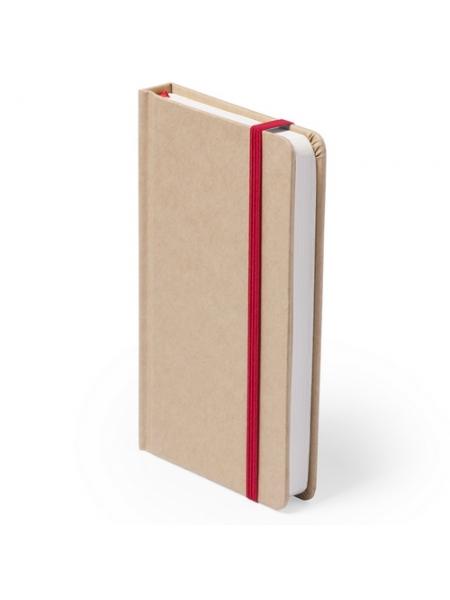 B_l_Block-notes-ecologici-cm-9-5x14-5x1-5-con-copertina-in-cartone-riciclato-Rosso_1.jpg