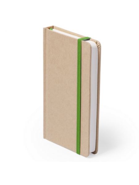 B_l_Block-notes-ecologici-cm-9-5x14-5x1-5-con-copertina-in-cartone-riciclato-Verde_1.jpg