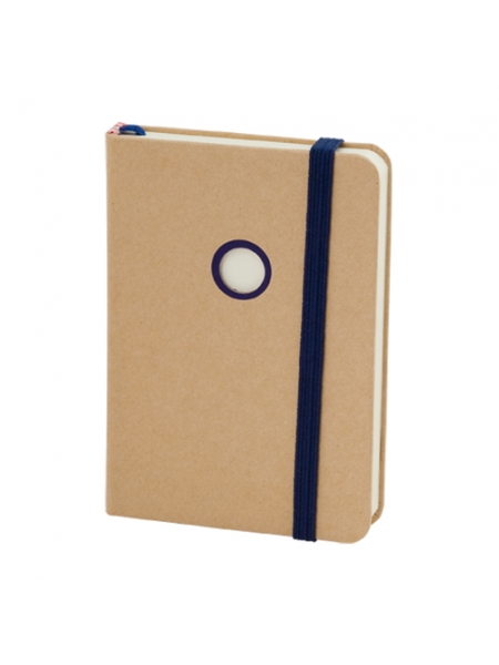B_l_Block-notes-ecologici-cm-7-5x10-6x1-2-con-copertina-in-cartone-riciclato-Blu-royal.jpg
