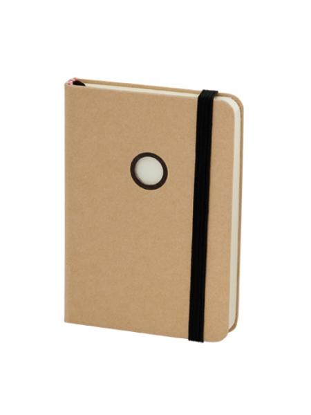 B_l_Block-notes-ecologici-cm-7-5x10-6x1-2-con-copertina-in-cartone-riciclato-Nero.jpg